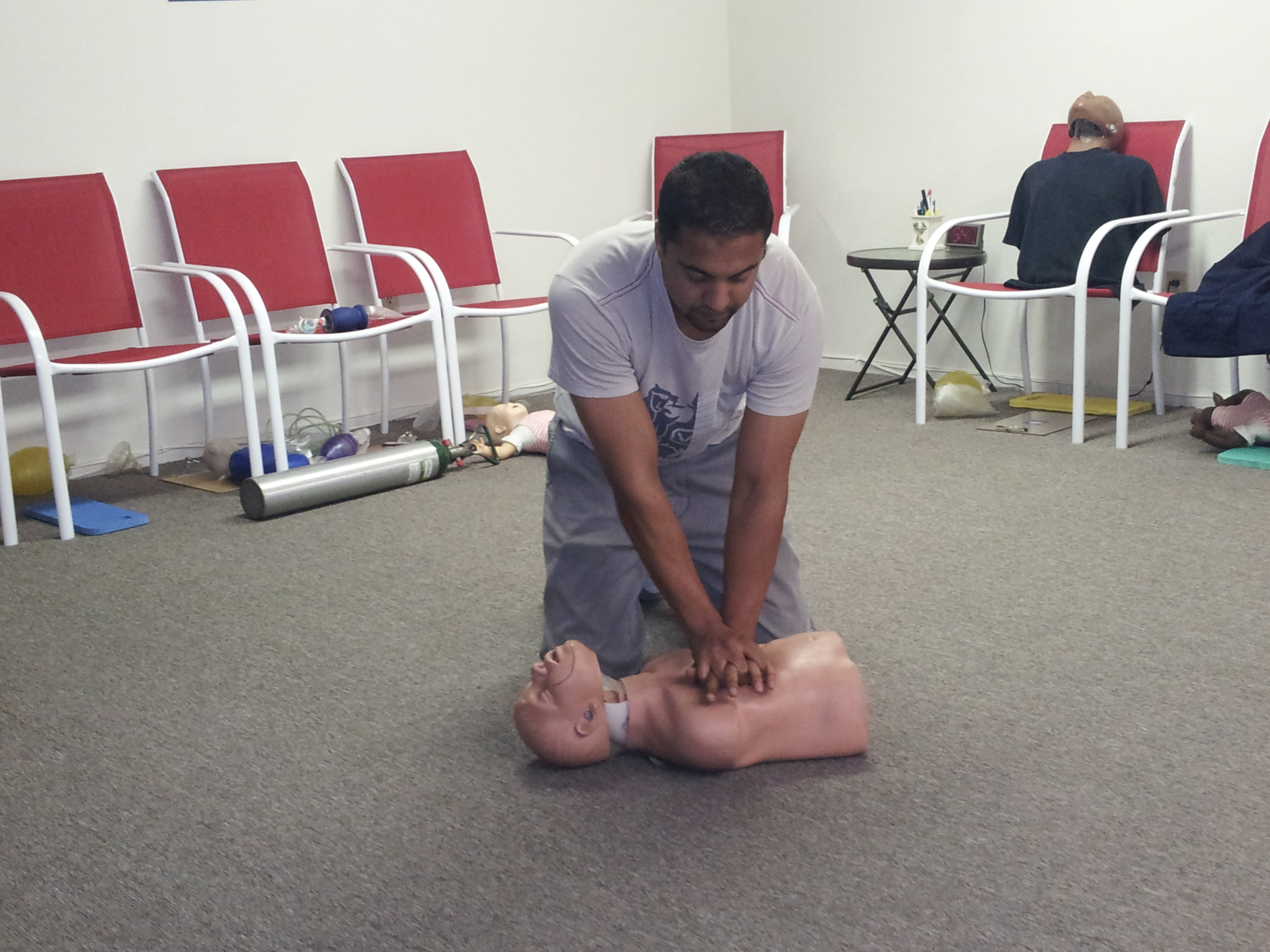 Cpr Right Away Call Text Or Email Now For Appointment 247 310