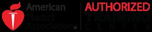 american-heart-association-trainning-center-oxqgci_orig